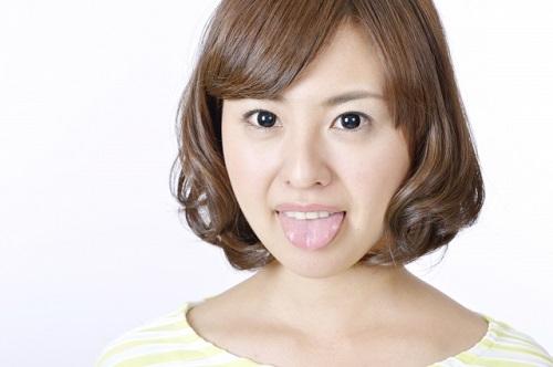 舌と口臭の関係.jpg